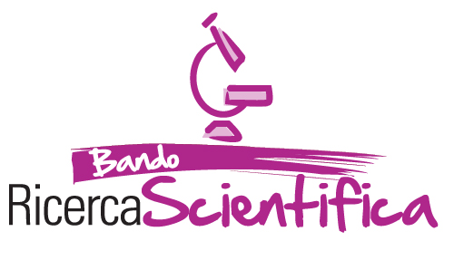 bandoricercascientifica