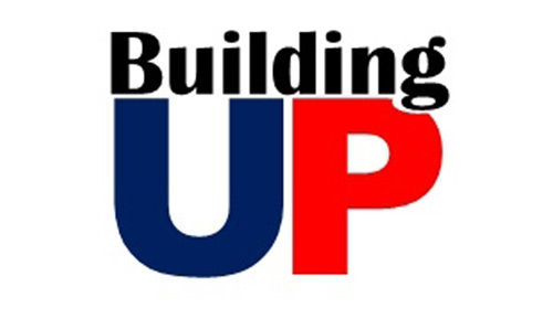 movimenti buildingup