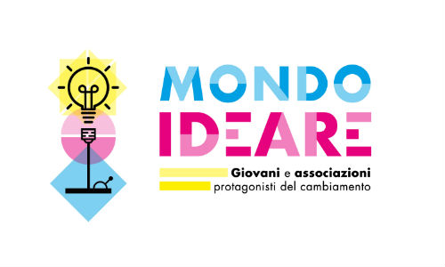 Logo Mondo Ideare 500x300